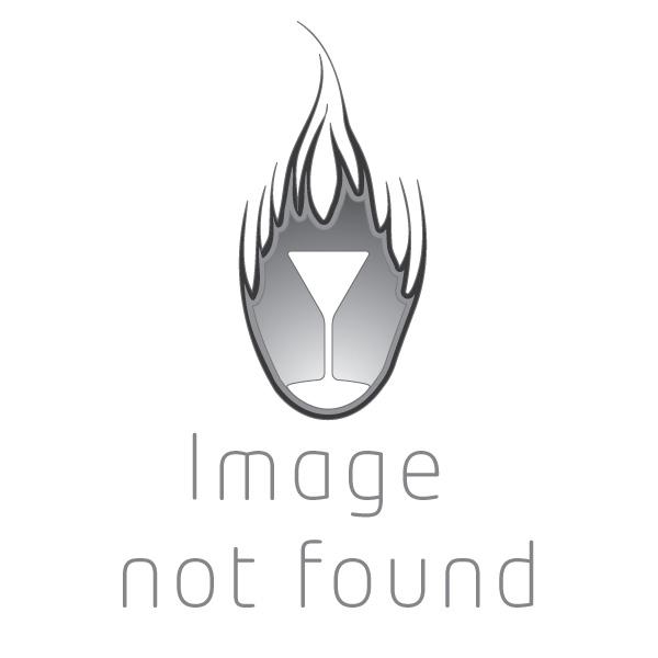 MMMINT 50ML - 12 PACK